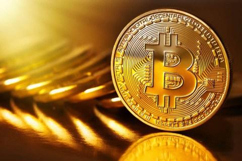 オンラインカジノは仮想通貨にも対応