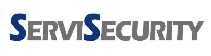 Logo-SERVISECURITY