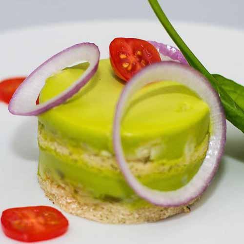 restaurant_gastronomique_creole_crevettes_caraibexpat4