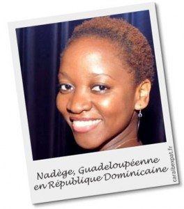 portrait_nadege_antillaise_republique_dominicaine