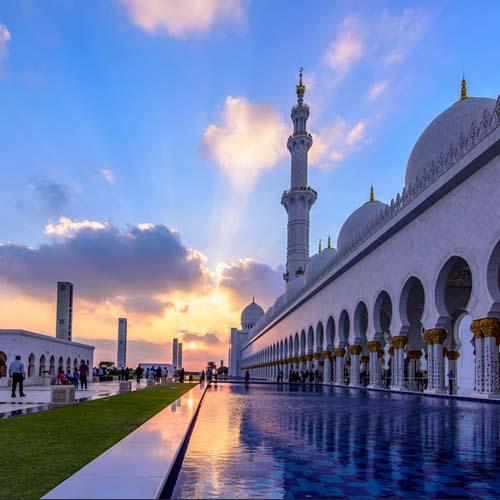 trouver emploi emirats 1