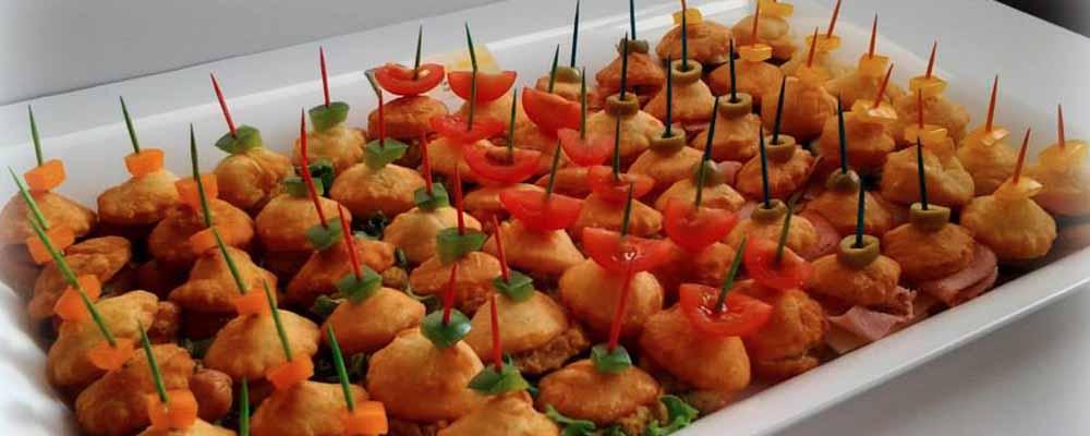 restaurants antillais a montreal caraibexpat plateau mini bokit