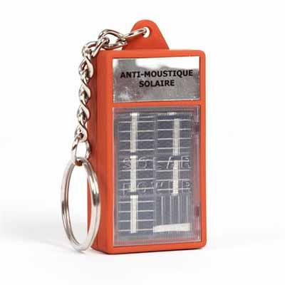 porte-cle-anti-moustique-ultra-son-solaire-nature-decouverte-porte-cle-anti-moustique
