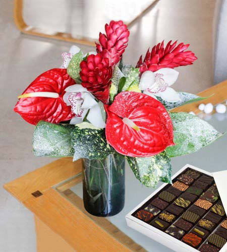 boutiques-produits-antillais-noel-fleurs-lointaines-4-Caraibexpat