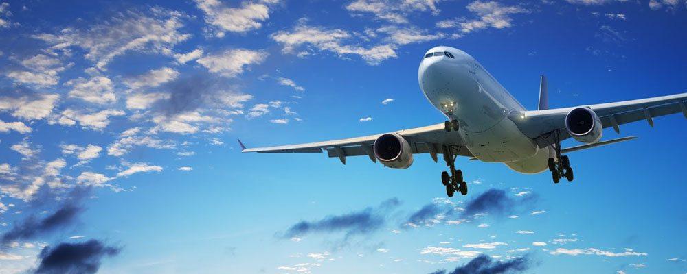 une_avion_depart