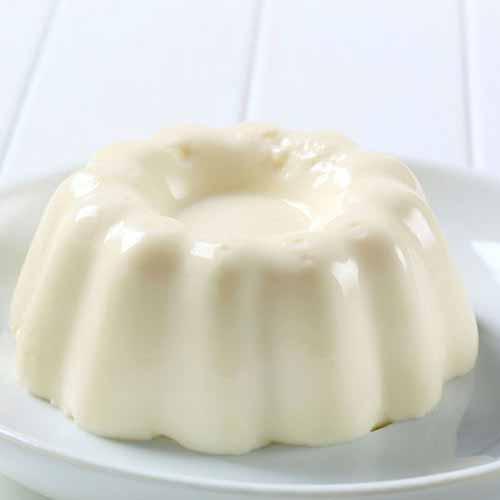 10 patisserie coco martinique blanc manger coco caribexpat
