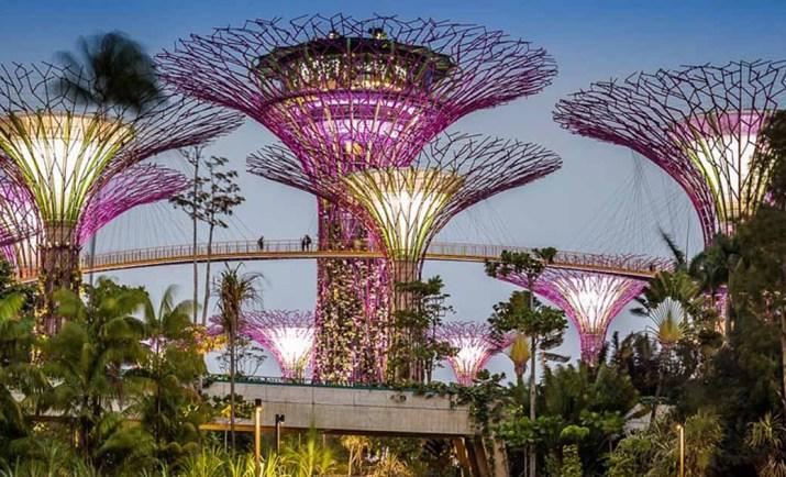 ken martiniquais a singapour FB 2 caribexpat