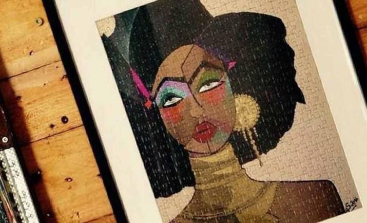 coki puzzes diffuser art caribeen international caribexpat FB