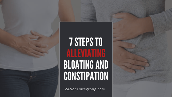 causes-of-bloating