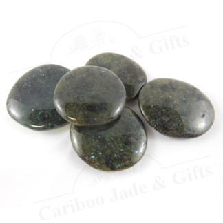 galaxite stone