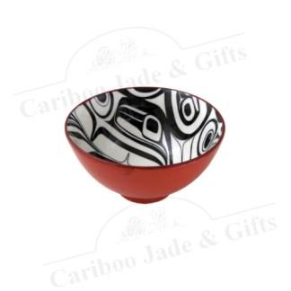 Art Mugs/Kitchen Items