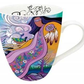 Mugs/Drinkware
