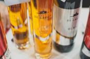 Vin de Glace - Domaine de Lavoie