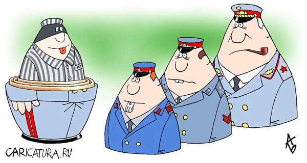 https://i2.wp.com/caricatura.ru/parad/buzov/pic/11970.jpg
