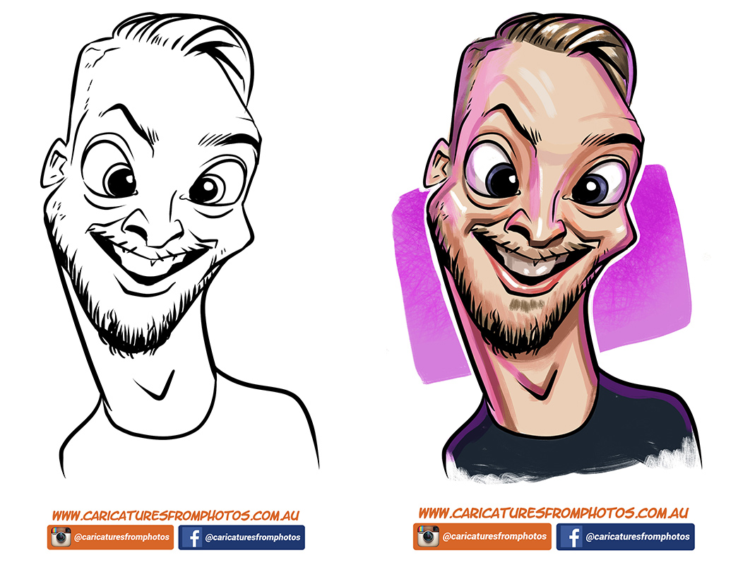 digitalcaricaturesketch-topherwilkes