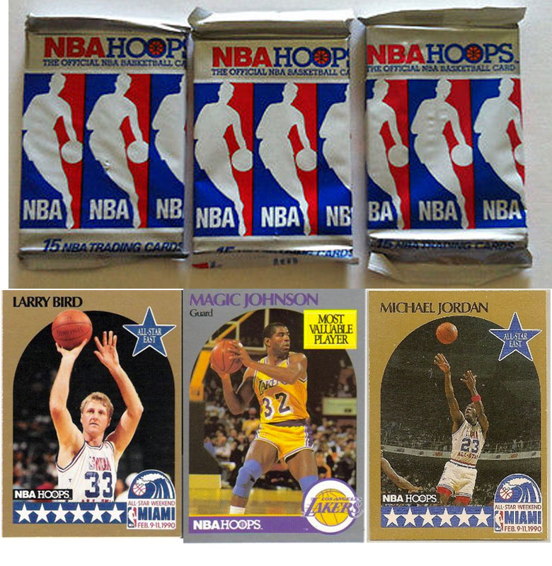 nbahoops-trading-cards