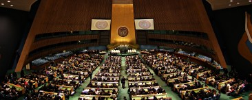 Image result for Caribbean leaders United Nations General Assembly