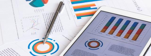 Invest in improvement of statistics – SG urges Member States - CARICOM