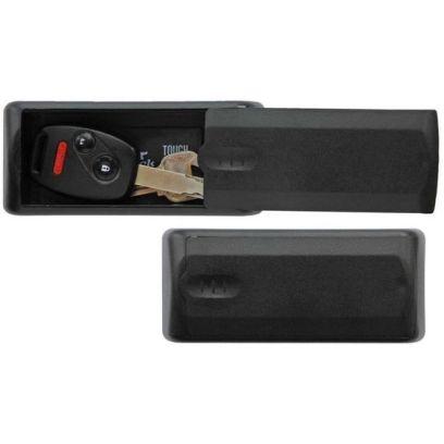 Master Lock Box Car Keychain