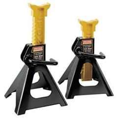 Craftsman 50163 Jack Stands