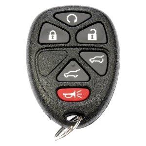 Dorman®  Keyless Entry Remote