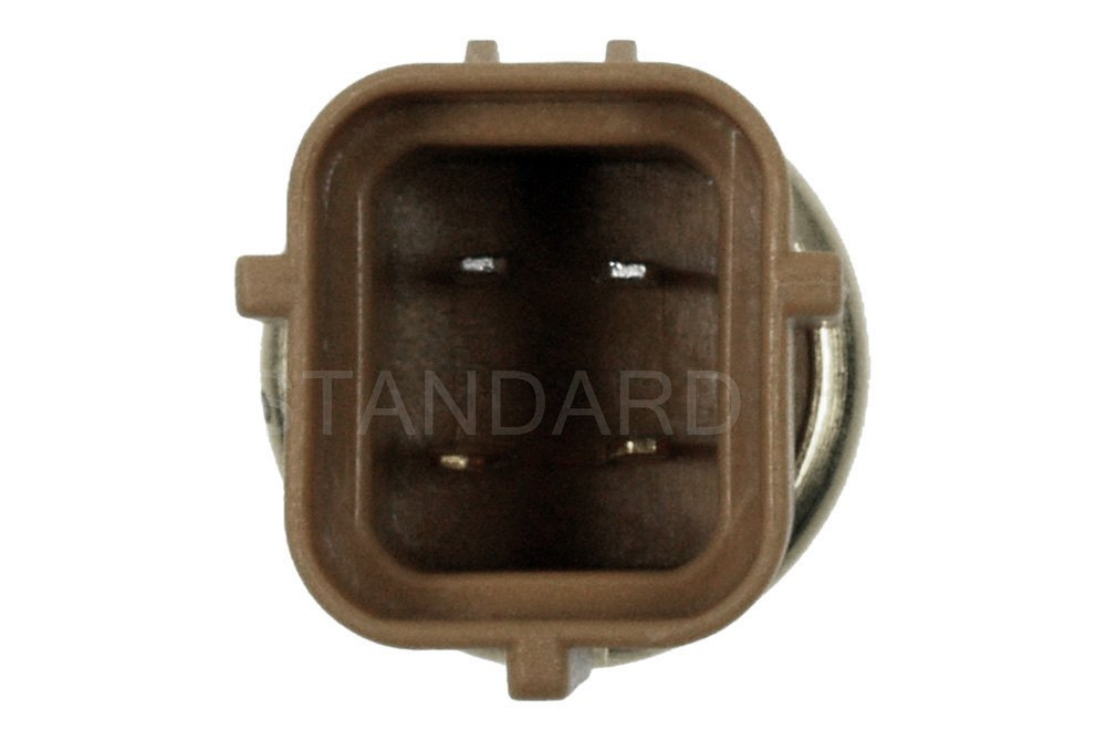 For Hyundai Sonata 10-14 Standard Intermotor Engine