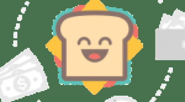 Makanan Nasional Indonesia