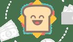 Resep Sate Maranggi Purwakarta