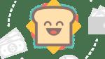 Hujan disertai angin kencang terjadi di Kota Palopo, Sulawesi Selatan. Akibatnya, sejumlah fasilitas umum rusak. Salah satunya, Posko Gugus Tugas COVID-19 Kota Palopo.