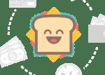 Gado gado Sayuran dan Telur