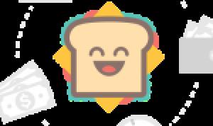 Rawa Terate Rutin Banjir, Anies Bakal Cek Pabrik Sekitar