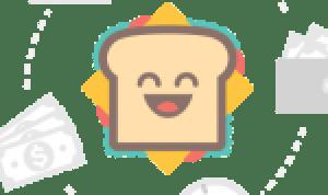 Gambar Pemandangan Desa Indah