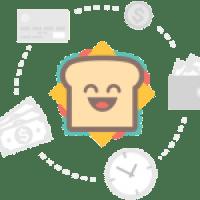 Shin Se kyung Profile