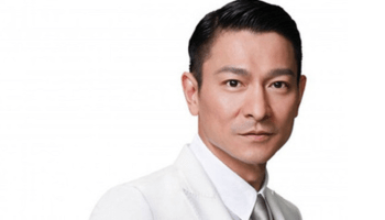 Andy Lau Profile