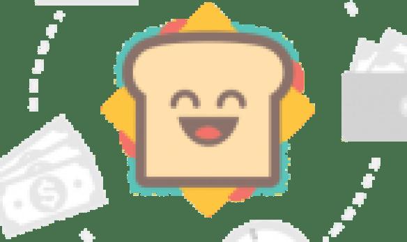 Hana Hanifah Dikabarkan Ditahan