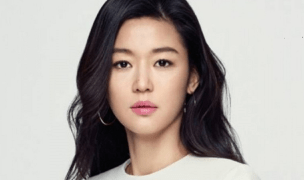 Jun Ji hyun Profile