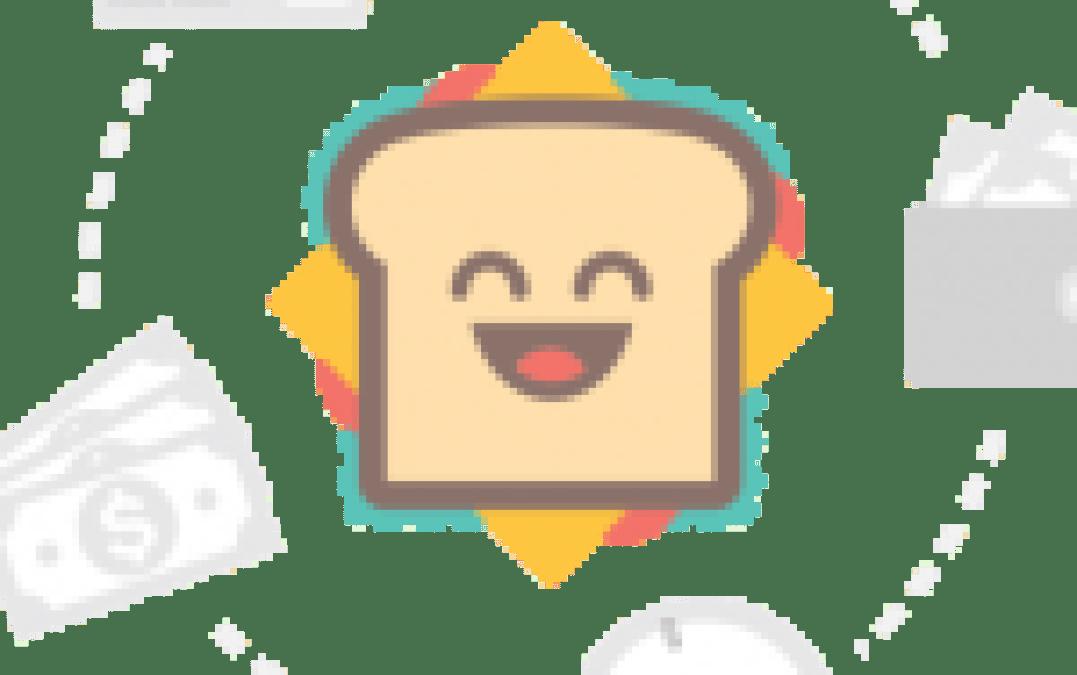 Steffy Chibi Eks Cherrybelle Menikah, Baru Sehari Resmi Suami Istri Sudah Pamer Adegan Ranjang