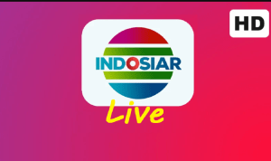 tv indosiar live streaming