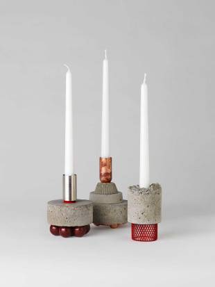 David-Taylor-Crowd-Candle-Holders-Yellowtrace-02