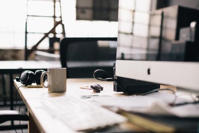 Hvorfor hverdagsbloggen din trenger SEO