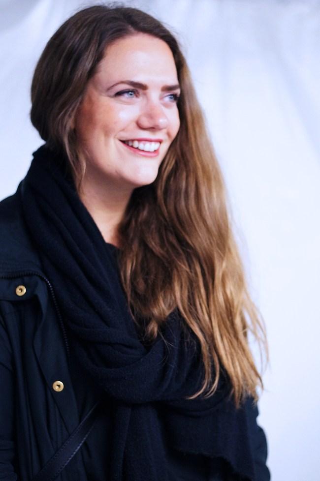Choke, Sophia - Carina Behrens, carinabehrens.com