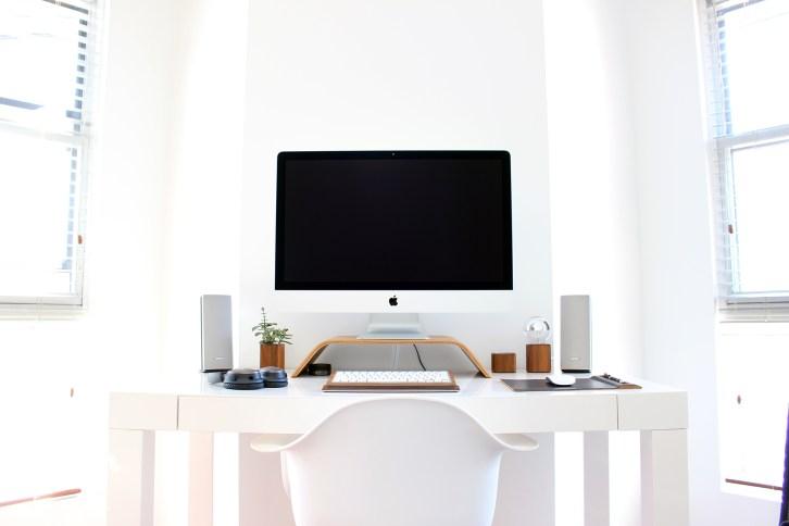 Blogge hver dag - Carina Behrens, carinabehrens.com