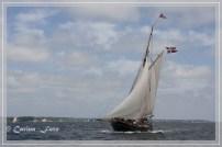 Viking aus Svendborg