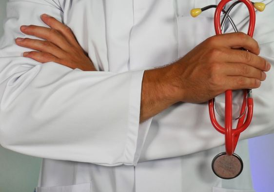 How Not To Make Unnecessary Doctor Visits