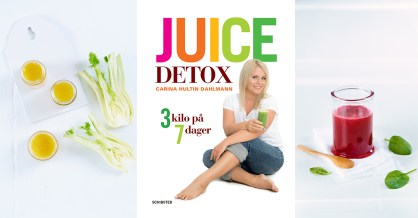 juice-detox-facebook-annonse