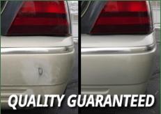 Car Inc On Site Auto Body Repair Car Inc On Site
