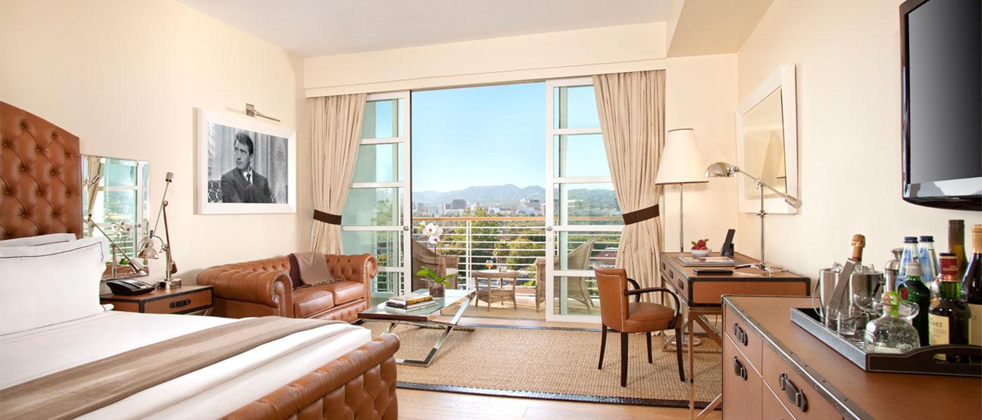 cipriani-hotel-renovation_02