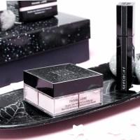 Le sublime Prisme Libre Givenchy éclat de rose édition Noël