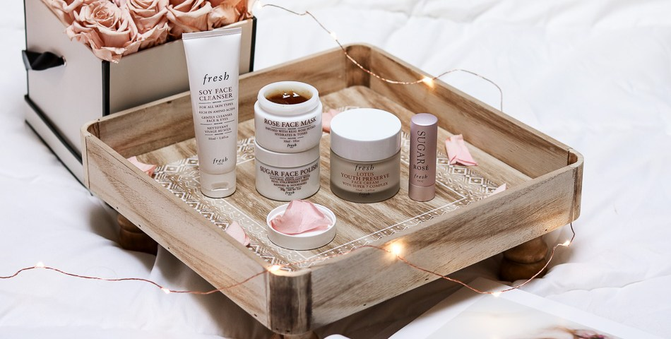 fresh cosmetics avis