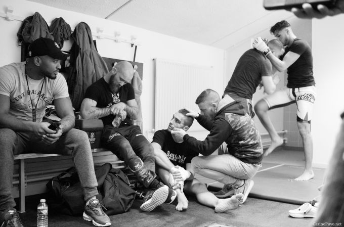 20170204 Fight Show-4549